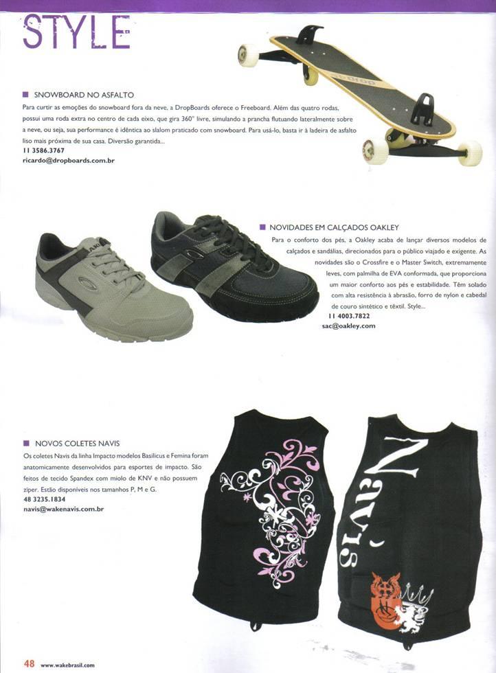 Revista-Wake-Brasil3