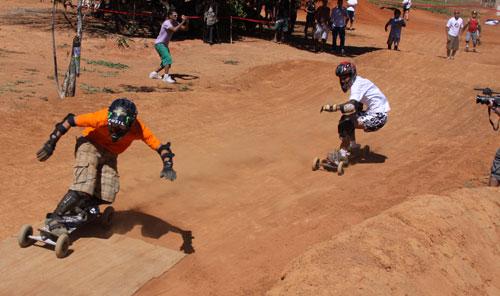 Camp_MTB_Brasilia09_Fast
