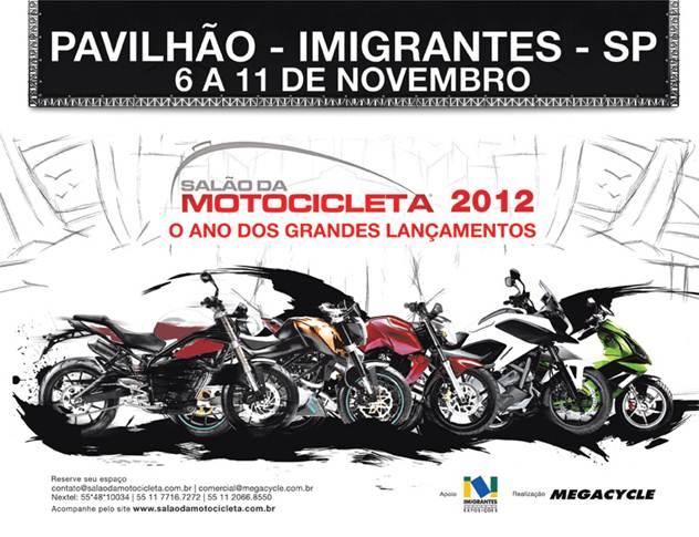 salao-da-motocicleta