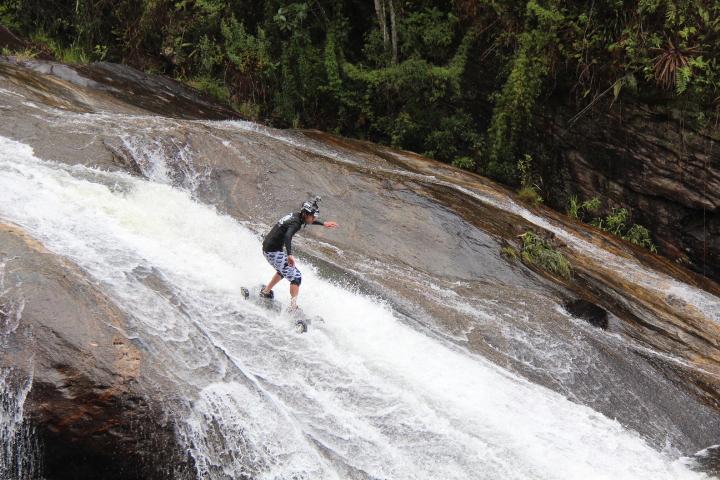 cachoeira-da-maromba-sportv