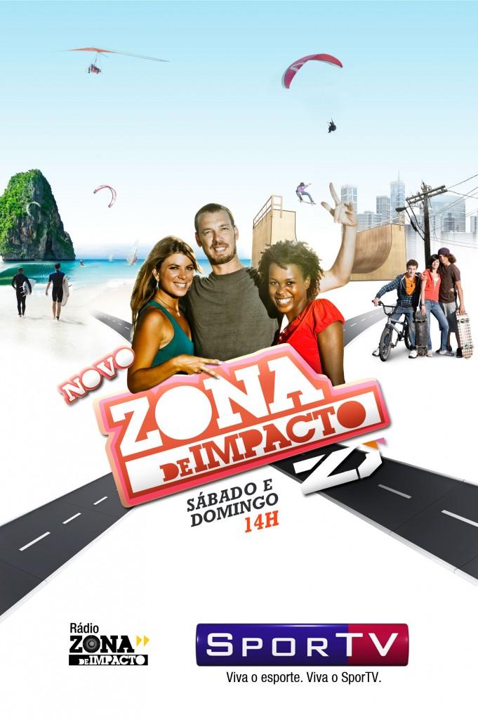 kindle_-_sportv_-_anncio_zona_de_impacto