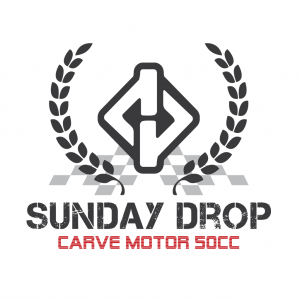 04-04-13-logo-sunday-drop-1024x124px-copy