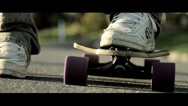 Longboarding-Slide1