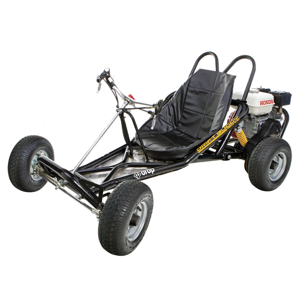 Drift Buggy 160cc