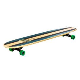 Skate Hangboard Long
