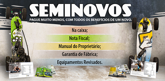 Banner_Seminovos_2015_menor