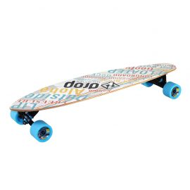 Longboard_Beach_Still_DropBoards