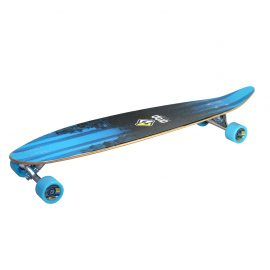 Longboard_Savage_Still_DropBoards