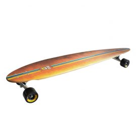 Longboard_Sunset_Pin_Still_DropBoards