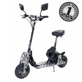 Motork_50cc_Still_Garantia_01_Ano