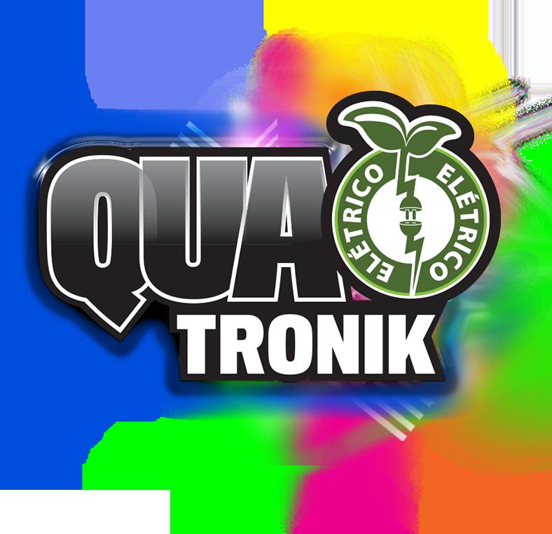 QUA Tronick