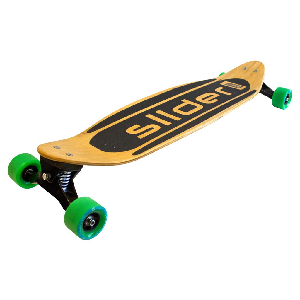 Skate Slider Dropboards