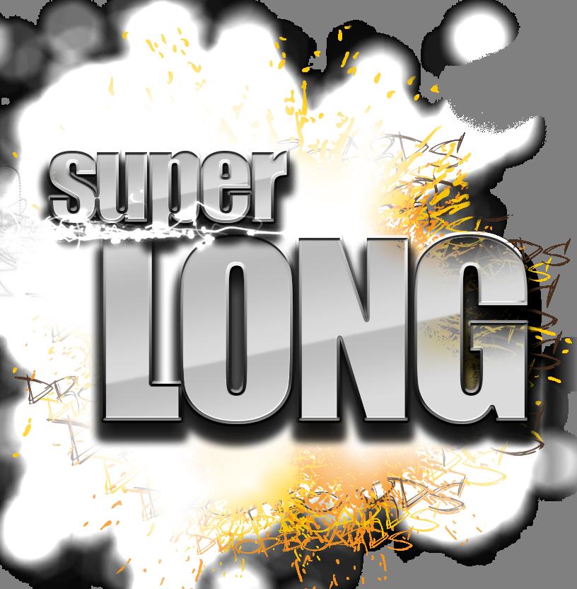 Super LONG