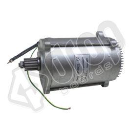 Cod_262-Motor 800W,36V_2