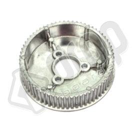 Cod.309-Polia-sincronisadora-roda-tracao_2