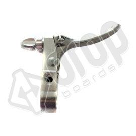 Cod.411-Mante de Aluminio_2