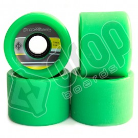 DropWheels_70mm85a_Verde_3
