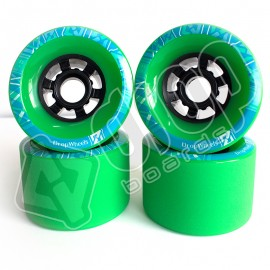 DropWheels_83mm_75a_Verde_2