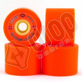 Moska_Speed_71mm80a_laranja_3