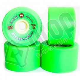 Moska_Speed_80mm74a_verde_3