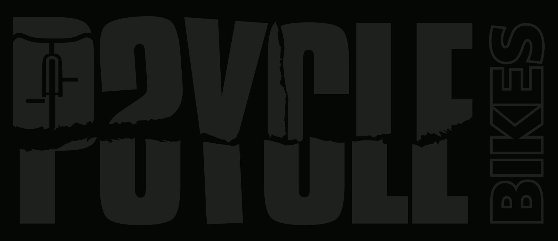 Psycle_Bikes_Site_Slider_1920x832_logo_fundo_psycle