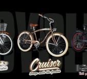 ebanner_linha_pscycle_bikes_reduz