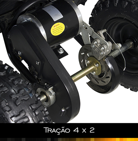 Tracao_4x2
