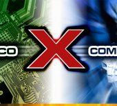 eletrico_x_combustao_banner_02_reduz