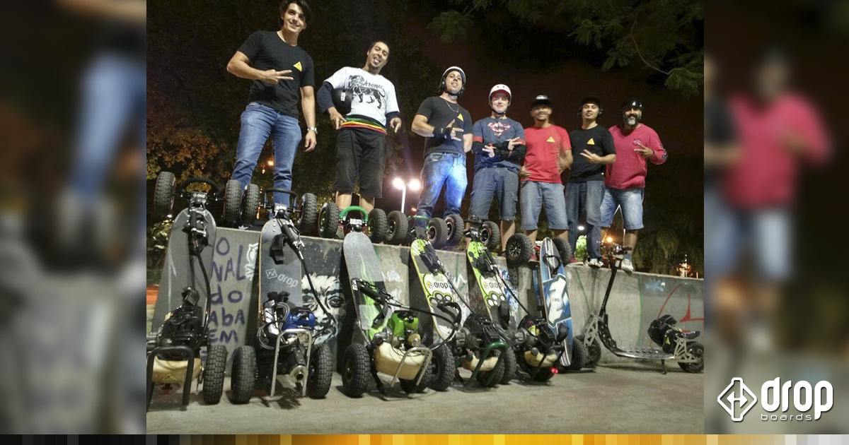 Banner_Post_Skate_Motorizado_TripBoads_dropboards_facebook