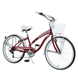 Bicicleta_Psycle_Bardot_DropBoards_02_2_reduz